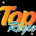 TOP REGIE